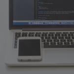 Linked Entity websites